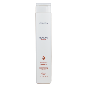 L'anza Healing Volume Thickening Shampoo 300 ml