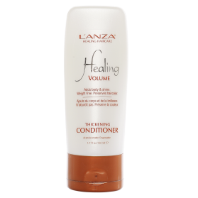 L'anza Healing Volume Thickening Conditioner 50 ml