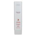 L'anza Healing Volume Thickening Conditioner 250 ml