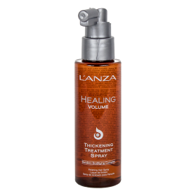 L'anza Healing Volume Thickening Treatment Spray 100 ml