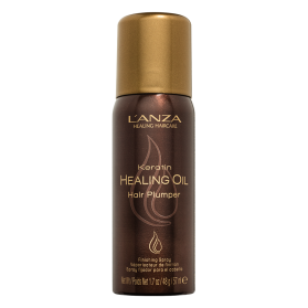 L'anza Keratin Healing Oil Hair Plumper 57 ml