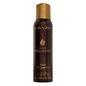 L'anza Keratin Healing Oil Hair Plumper 150 ml