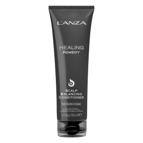 L'anza Healing Remedy Scalp Balancing Conditioner 250 ml
