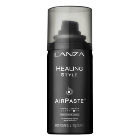 L'anza Healing Style AirPaste 55 ml