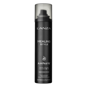 L'anza Healing Style AirPaste 167 ml