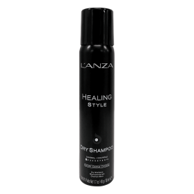 L'anza Healing Style Dry Shampoo 80 ml