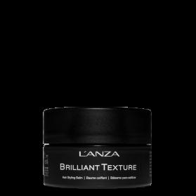 L'anza Healing Style Brilliant Texture 60 ml