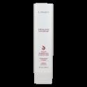 L'anza Healing ColorCare Color-Preserving Conditioner 250 ml