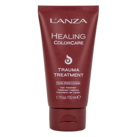 L'anza Healing ColorCare Trauma Treatment 50 ml