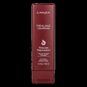 L'anza Healing ColorCare Trauma Treatment 150 ml