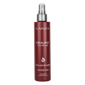 L'anza Healing ColorCare Color Guard 200 ml