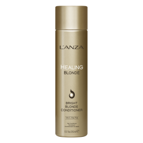 L'anza Healing Blonde Bright Blonde Conditioner 250 ml