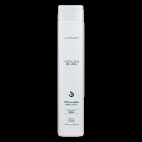 L'anza Healing Nourish Stimulating Shampoo 300 ml