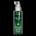 L'anza Healing Nourish Stimulating Hair Treatment 100 ml