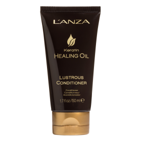 L'anza Keratin Healing Oil Lustrous Conditioner 50 ml
