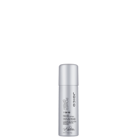Joico Power Spray 50 ml