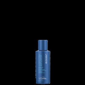Joico Moisture Recovery Shampoo 50 ml