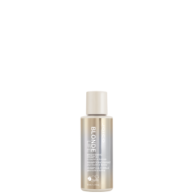 Joico Blonde Life Shampoo 50 ml