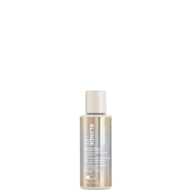 Joico Blonde Life Conditioner 50 ml