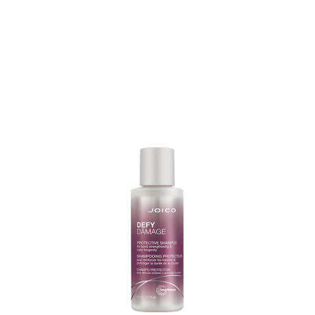 Joico Defy Damage Shampoo 50 ml