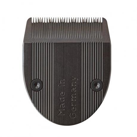 1584-7230 blade-1584, 1585, 1590, 1591, 1592