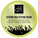 D:fi | Extreme Hold Styling Cream 75g