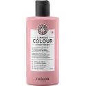 Maria Nila Luminous Color Conditioner 300ml