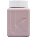 Kevin Murphy Angel Rinse Conditioner 40ml