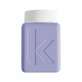 Kevin Murphy Blonde Angel 40ml