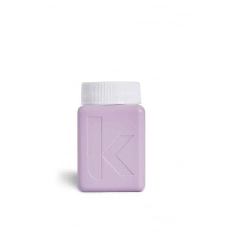 Kevin Murphy Blonde Angel Wash Shampoo 40ml