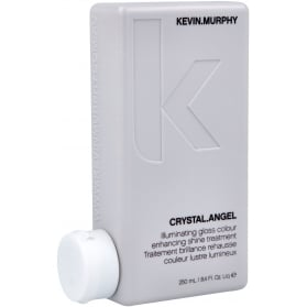 Kevin Murphy Crystal.Angel 250ml