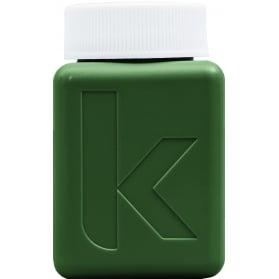 Kevin Murphy Maxi Wash Detox Shampoo 40ml