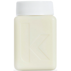 Kevin Murphy Motion Lotion 40ml