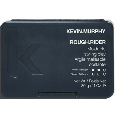 Kevin Murphy Rough.Rider 30g