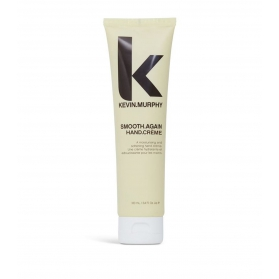Kevin Murphy Smooth Again Hand Cream 100ml
