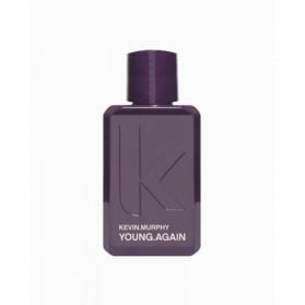 Kevin Murphy Young Again 15ml