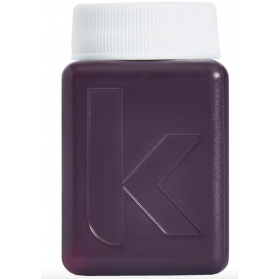 Kevin Murphy Young Again Rinse 40ml