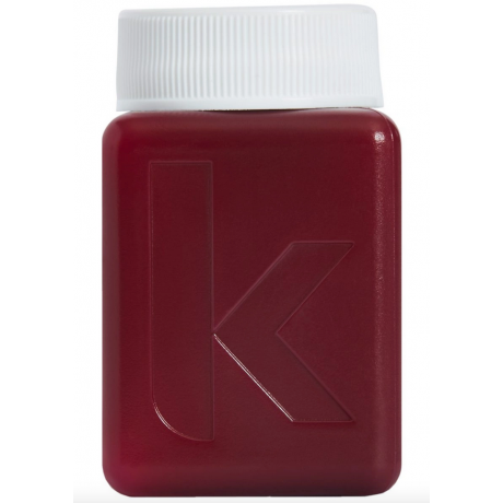 Kevin Murphy Young Again Wash 40ml