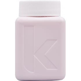 Kevin Murphy Angel Wash Shampoo 40ml