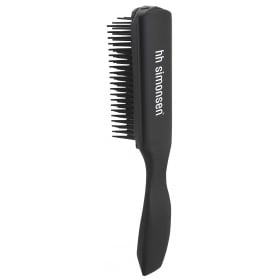HH Simonsen Volumizing Brush
