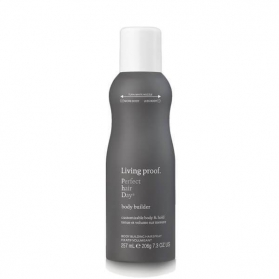 Living Proof Perfect Hair Day Body Biulder 275ml