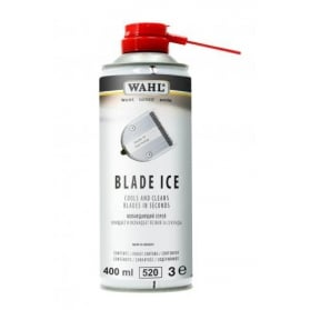 Wahl Blade Ice Refrigerant Spray 400 ml