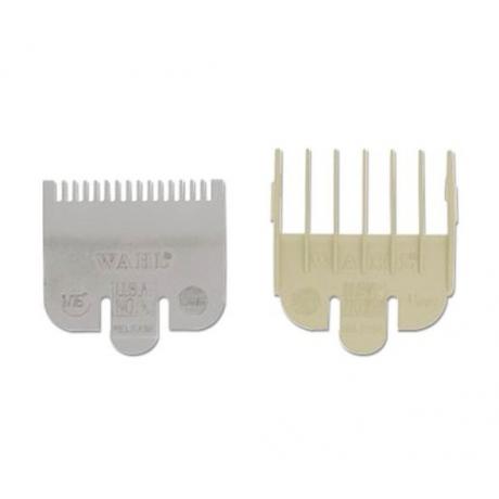 Attachment comb for Balding