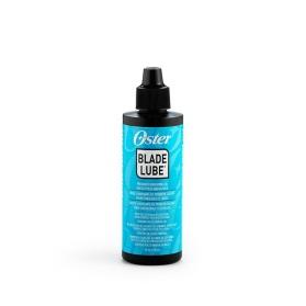 Blade Oil 120ml
