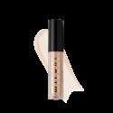 Milani Ludicrous Lip Gloss