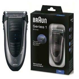 Braun Series 1 Shaver