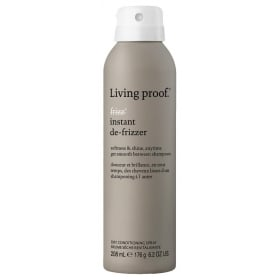 Living Proof Frizz Instant de-frizzer 208ml