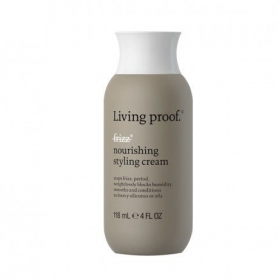Living Proof Frizz Nourishing Styling Cream 118ml