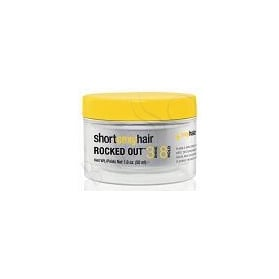 Short Sexy Hair Rocket Out 50ml