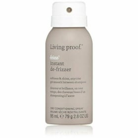 Living Proof Frizz Instant de-frizzer 95ml